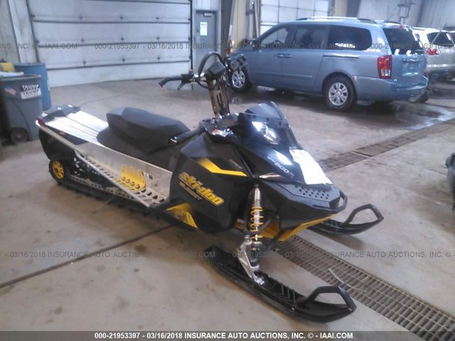 click here to view 2009 SKI-DOO 800CC at IBIDSAFELY