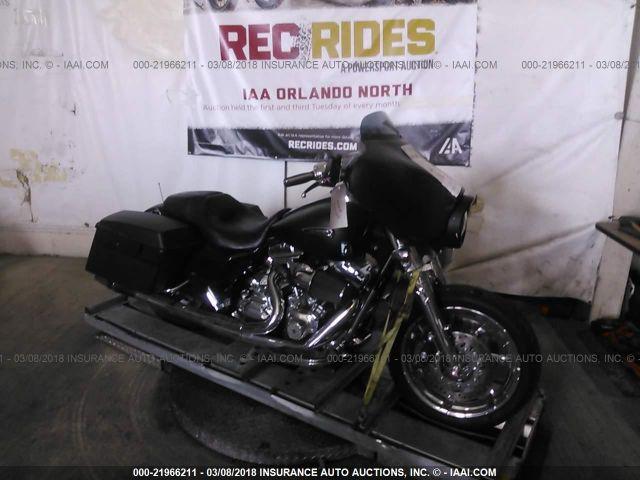 Rec Rides Inventory