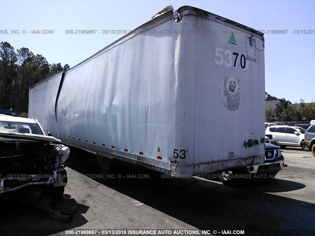 click here to view 2000 HYUNDAI STEEL INDUSTRIES DRY VAN at IBIDSAFELY