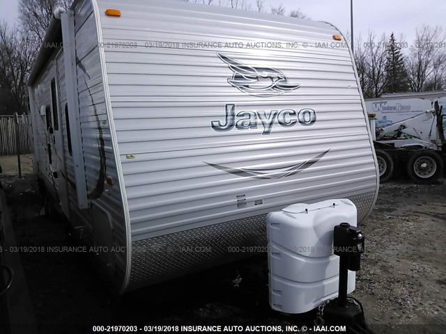 click here to view 2015 JAYCO OTHER at IBIDSAFELY