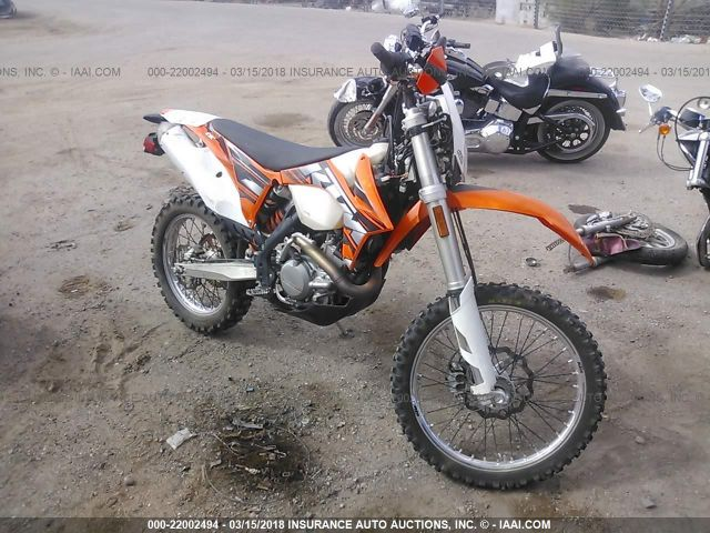 click here to view 2013 KTM 500 at IBIDSAFELY