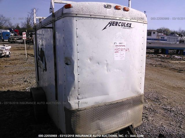 click here to view 1998 HOMESTEADER 6X10 at IBIDSAFELY