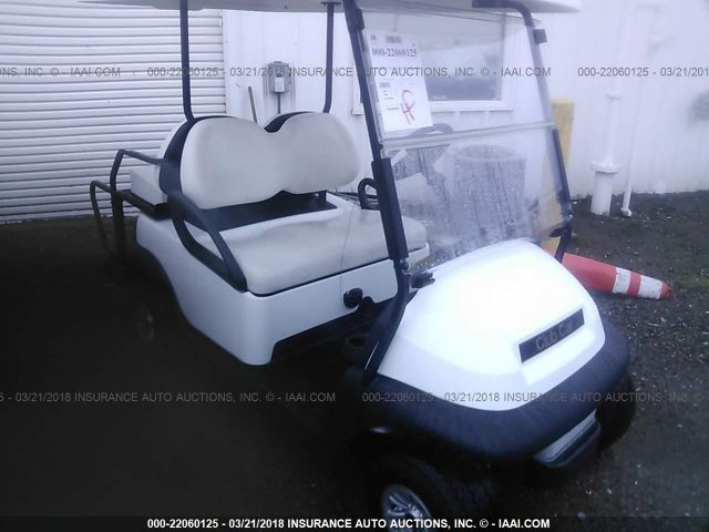 click here to view 2018 EZ-GO GOLF CART at IBIDSAFELY