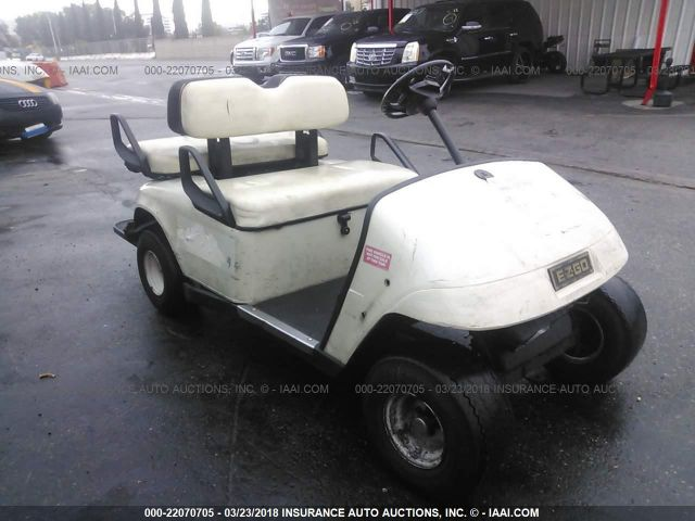 click here to view 2014 EZ-GO GOLF CART at IBIDSAFELY