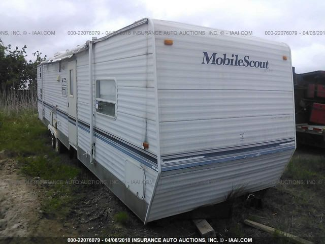 click here to view 2003 SUNNYBROOK MOBILE SCOUT at IBIDSAFELY