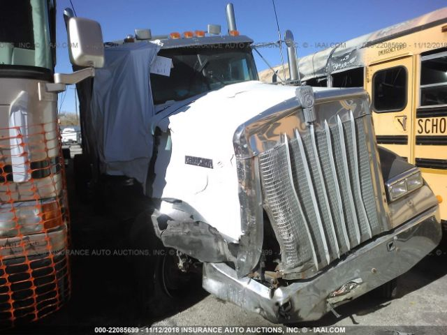 click here to view 2006 KENWORTH W900 at IBIDSAFELY