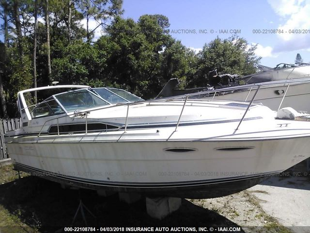 click here to view 1988 SEA RAY OTHER at IBIDSAFELY
