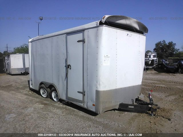 click here to view 2008 ACE WELDING TRAILER CO OTHER at IBIDSAFELY