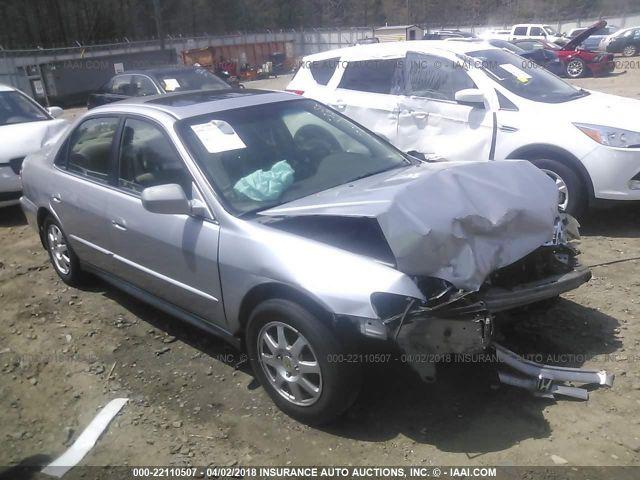 Car Auctions In Atlanta >> Public Car Auctions In Atlanta East Ga 30680 Sca