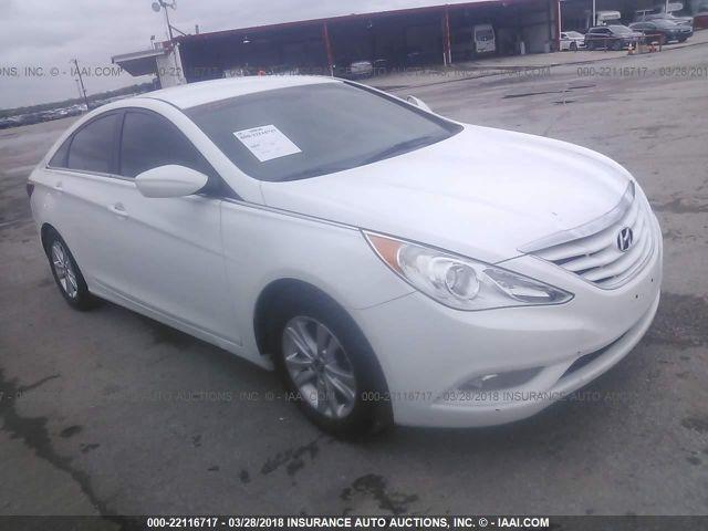 Iaai San Antonio 2020 New Upcoming Car Reviews