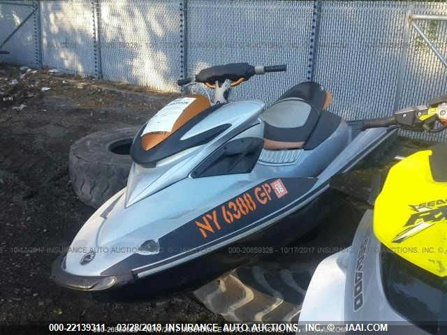 click here to view 2009 SEADOO RXTX 255 at IBIDSAFELY