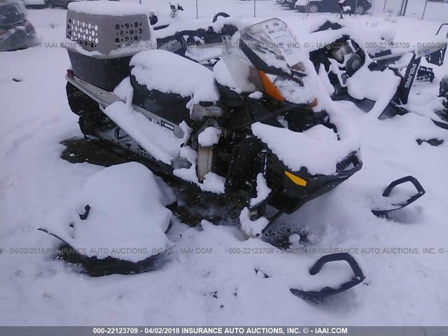 click here to view 2013 SKI-DOO SUMMIT 800 at IBIDSAFELY