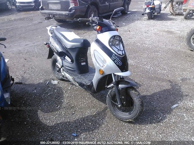 click here to view 2017 TAO TAO 50CC at IBIDSAFELY