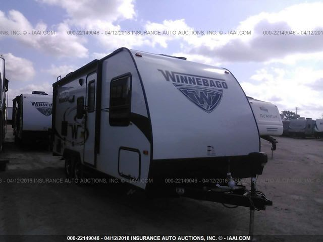 click here to view 2018 WINNEBAGO MICRO MINI at IBIDSAFELY
