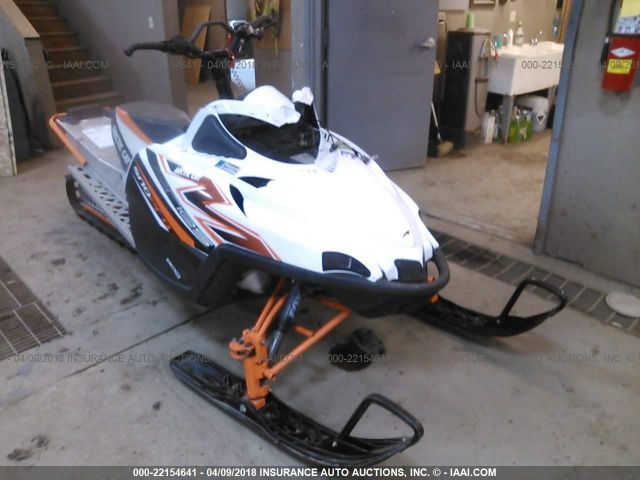 click here to view 2011 ARCTIC CAT SNOWPRO 800 at IBIDSAFELY