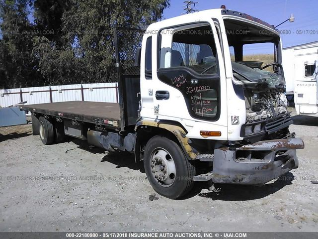 click here to view 2002 GENERAL MOTORS T7500 at IBIDSAFELY