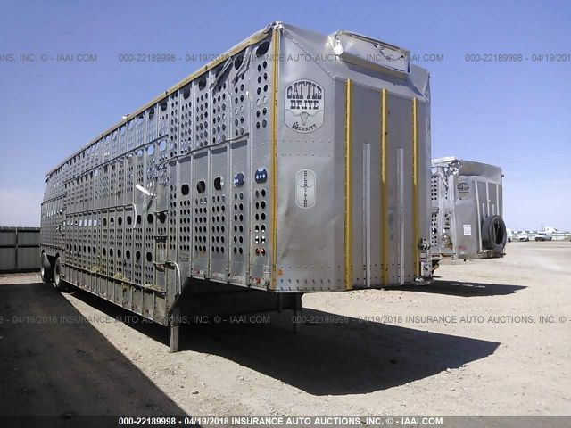 click here to view 2012 MERRITT EQUIPMENT CO LIVESTOCK at IBIDSAFELY