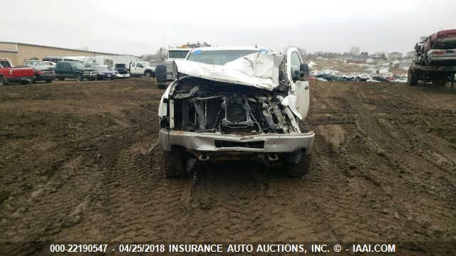 click here to view 2013 GENERAL MOTORS K3500 at IBIDSAFELY