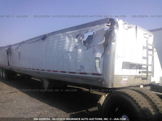 click here to view 1998 WILSON TRAILER CO GRAIN at IBIDSAFELY