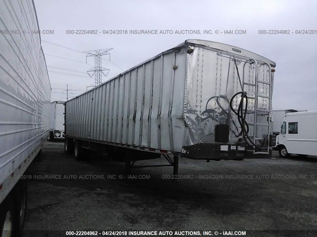click here to view 2013 WESTERN TRAILERS TRANSFER at IBIDSAFELY