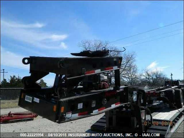2018 FONTAINE TRAILER CO N/A - Small image. Stock# 22225994