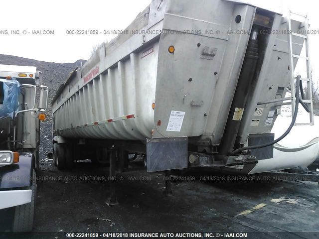 click here to view 1989 FRUEHAUF  at IBIDSAFELY