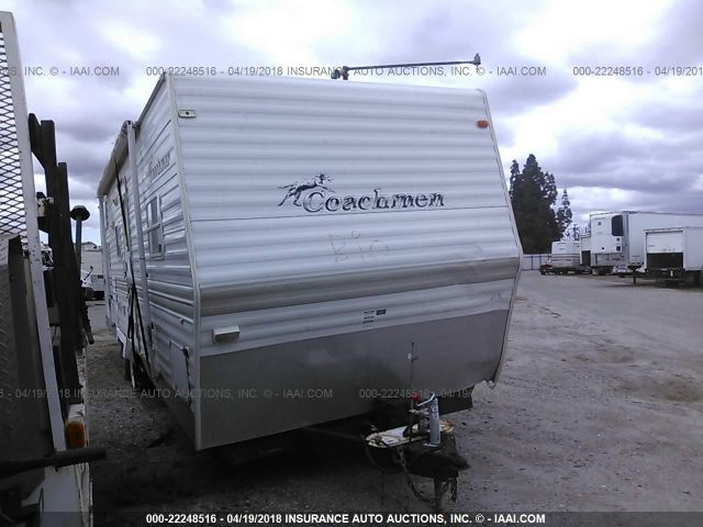 click here to view 2005 COACHMEN CASCADE at IBIDSAFELY