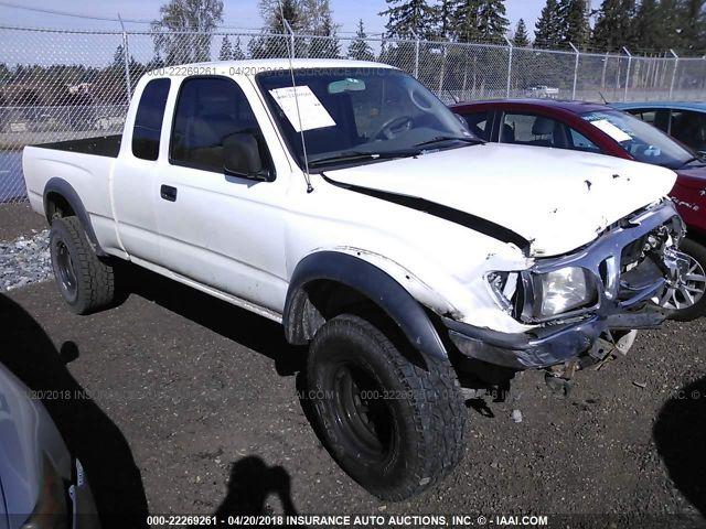 Seattle Car Auction >> Public Car Auctions In Seattle Wa 98374 Sca