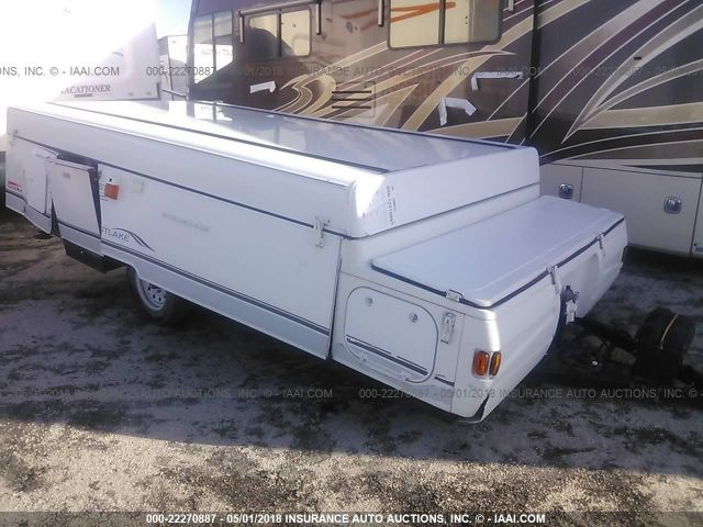 click here to view 2003 COLEMAN WESTLAKE TRAILER at IBIDSAFELY