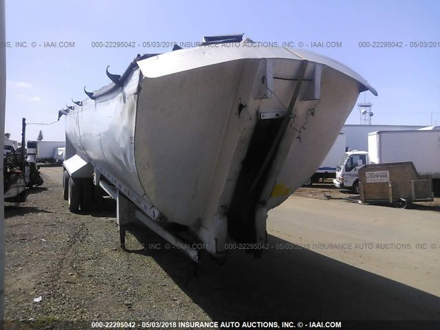 click here to view 2002 MAC TRAILER MFG DUMP at IBIDSAFELY