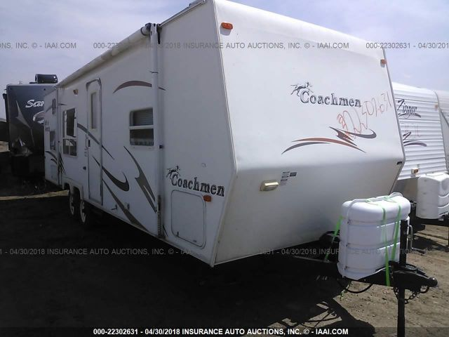 click here to view 2007 COACHMEN SPIRT OF AMERICA at IBIDSAFELY