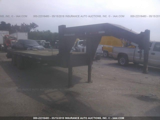 click here to view 2005 TRAILER AMERITRAIL at IBIDSAFELY