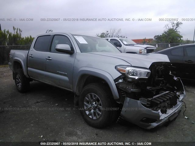 click here to view 2018 TOYOTA TACOMA at IBIDSAFELY
