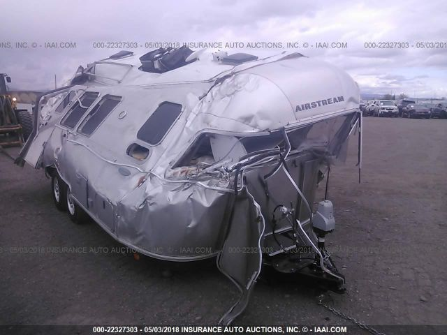 2018 AIRSTREAM OTHER - Small image. Stock# 22327303