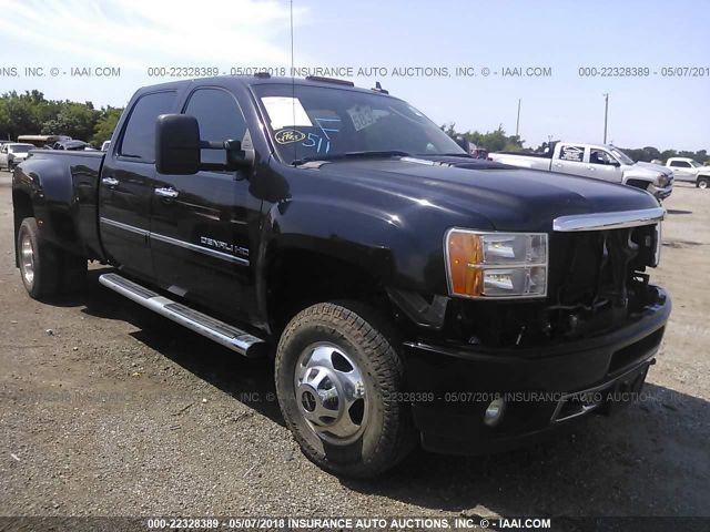 click here to view 2012 GENERAL MOTORS SIERRA at IBIDSAFELY