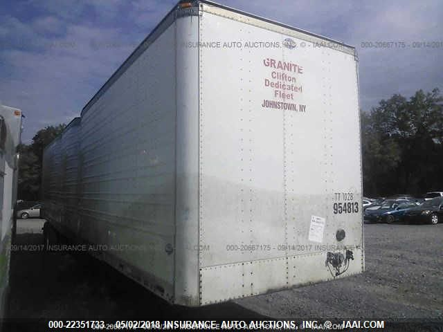 click here to view 1995 UTILITY TRAILER MFG N/A at IBIDSAFELY
