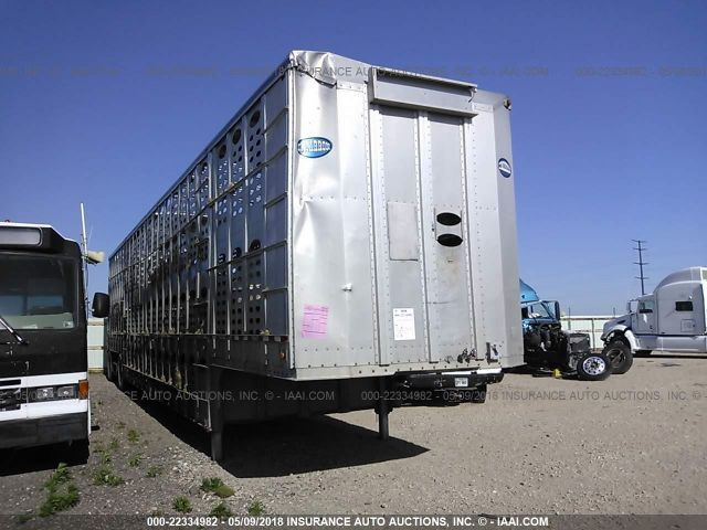click here to view 2008 CIMARRON LIVESTOCK at IBIDSAFELY