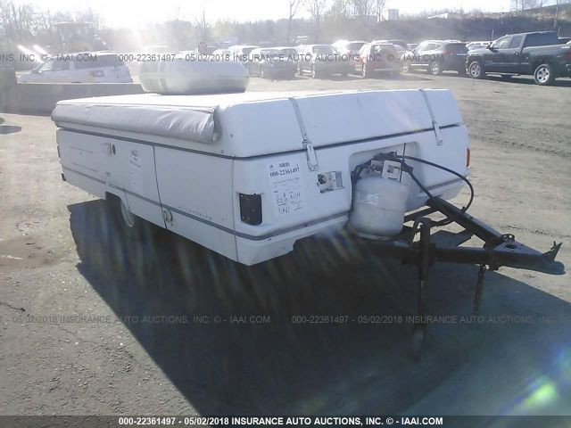 click here to view 1993 COLEMAN POP UP at IBIDSAFELY
