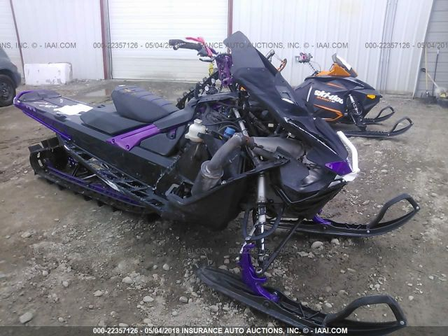 click here to view 2017 SKI DOO 165YP at IBIDSAFELY