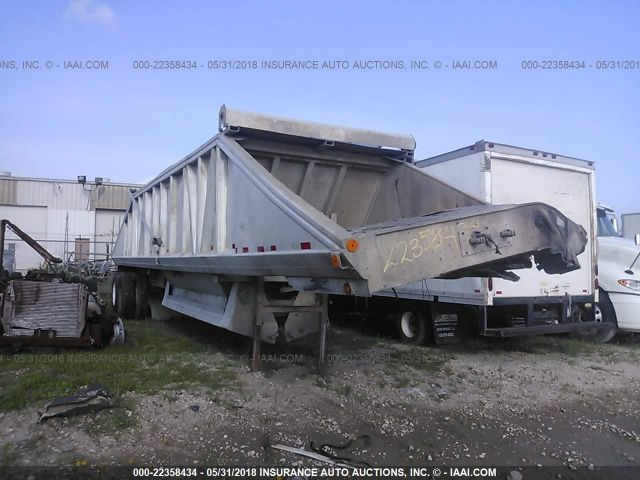 click here to view 1999 MATE DUMP at IBIDSAFELY