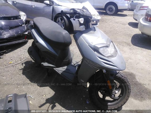 click here to view 2015 PIAGGIO TYPHOON at IBIDSAFELY