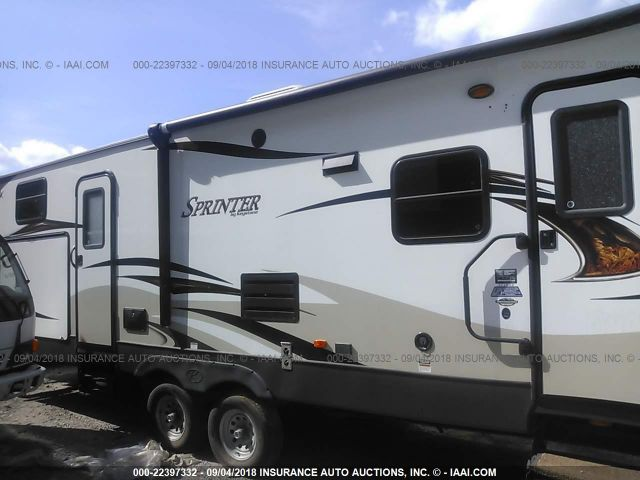 click here to view 2013 SPRINTER 2500 SPRINTER at IBIDSAFELY