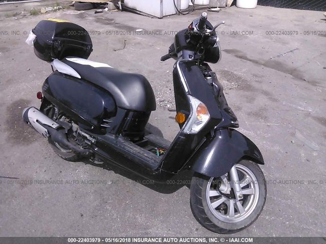 click here to view 2014 KYMCO USA INC LIKE at IBIDSAFELY