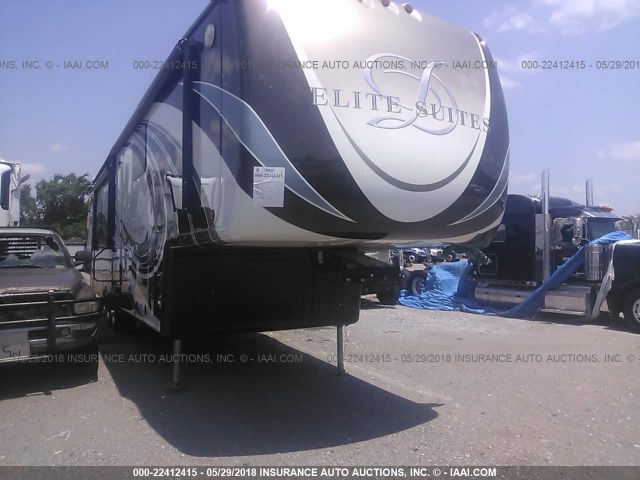 click here to view 2017 5TH WHEEL OTHER at IBIDSAFELY