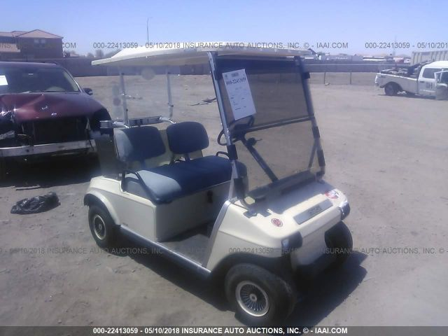click here to view 1985 CLUB CAR DS GAS at IBIDSAFELY