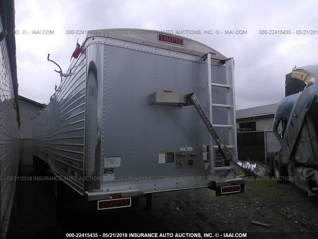 click here to view 2019 TIMPTE HOPPER at IBIDSAFELY
