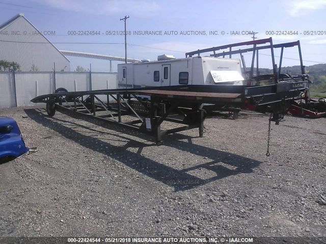 click here to view 2010 KAUFMAN AUTO HAULER at IBIDSAFELY