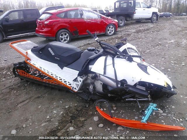 click here to view 2010 ARCTIC CAT ZR 800 at IBIDSAFELY