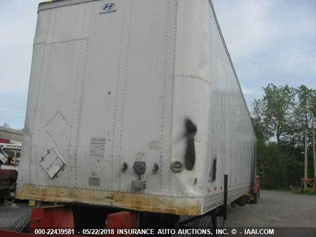 click here to view 2004 HYUNDAI STEEL INDUSTRIES DRY VAN at IBIDSAFELY
