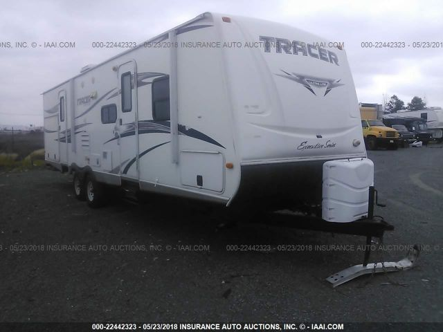 click here to view 2013 FOREST RIVER TRACER at IBIDSAFELY